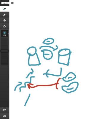 Adobe_Ideas_1.PNG