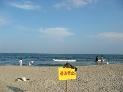 ishiirikie_blog_DSC02846.jpg