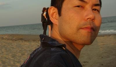 ishiirikie_blog_DSC02874.jpg