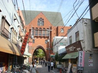 ishiirikie_blog_DSC03568.jpg