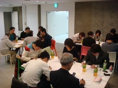 ishiirikie_blog_DSC04638_.jpg
