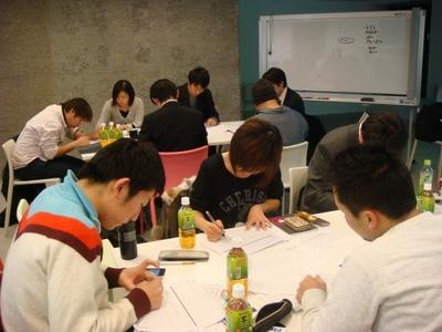 ishiirikie_blog_DSC04643_.jpg