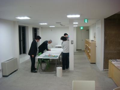 ishiirikie_blog_DSC04646_.jpg