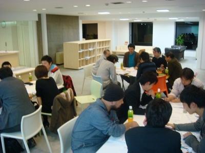 ishiirikie_blog_DSC04654_.jpg