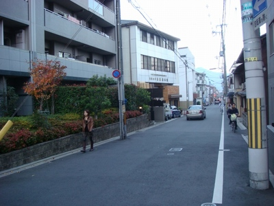 ishiirikie_blog_DSC05005.jpg