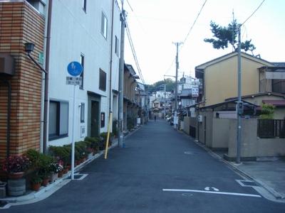 ishiirikie_blog_DSC05006.jpg
