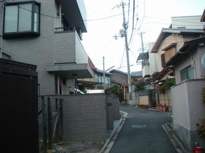 ishiirikie_blog_DSC05008.jpg