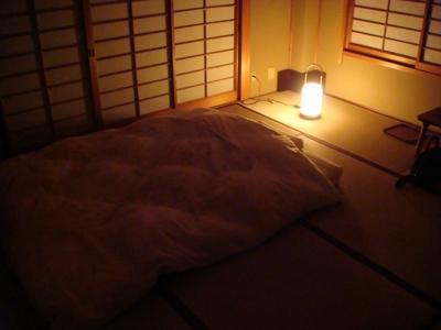 ishiirikie_blog_DSC05016.jpg