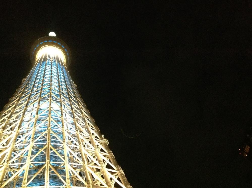 2553_あの塔、もっともお気に入りはこれ.jpg