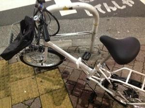 2557_変速ギア付_この辺は平らなので自転車でもらくに走れた.jpg