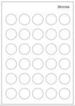 30circles.jpg