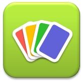 3_cards_tools.jpg