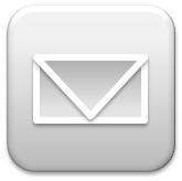 5_mail.jpg