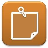 7_infoboard.jpg