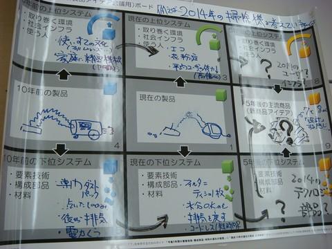 9windows_kinyuurei.jpg