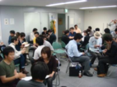 Android_tohoku_idea_kyousitsu_002.jpg