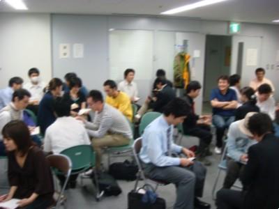 Android_tohoku_idea_kyousitsu_003.jpg