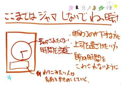 BrainstromingCafe_9.jpg