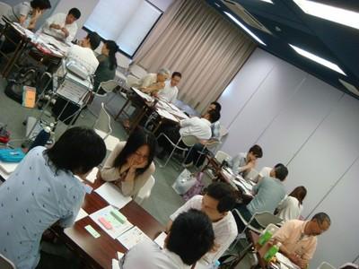 DSC09560_matsuzaka_idea_02.jpg