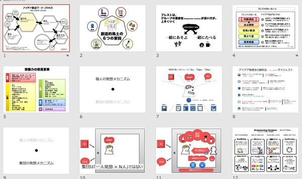 アイデア創出の基礎.jpg