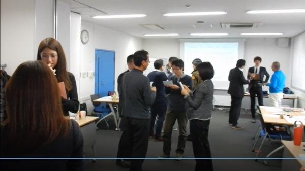 アイデアWSデザイン講座_三期.jpg