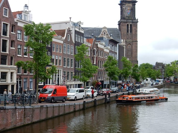 アムステルダム.JPG