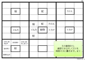 エクスカージョン_早稲田大学_アイデアワークショップ2013.png