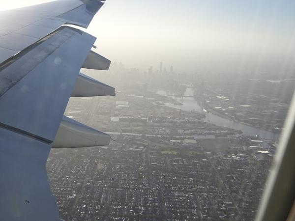メルボルンの上空から.jpg
