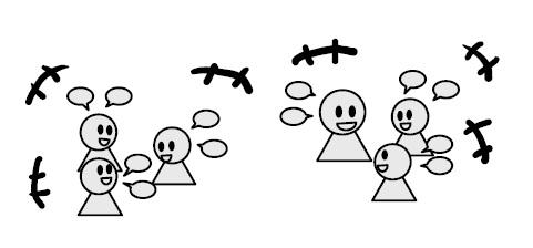 三人ブレスト.jpg