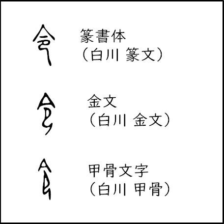 令_フォント_古代文字.jpg