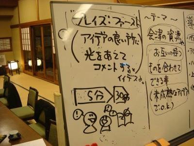 会津_アイデアワークショップ01.jpg