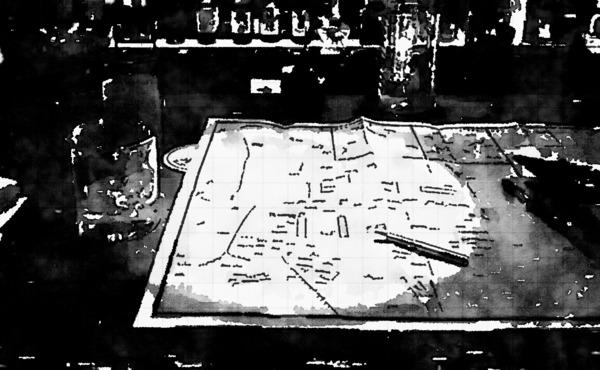 地図を作ろう.jpg