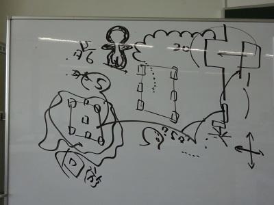 石井力重_板書.jpg