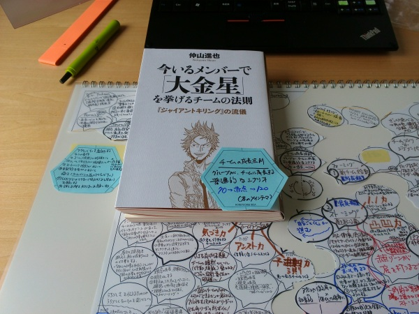 GK_ryugi_と_はちのすノート.jpg