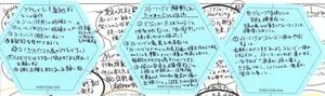 GK_ryugi_はちのすノート(メモ完了後+α)_.jpg