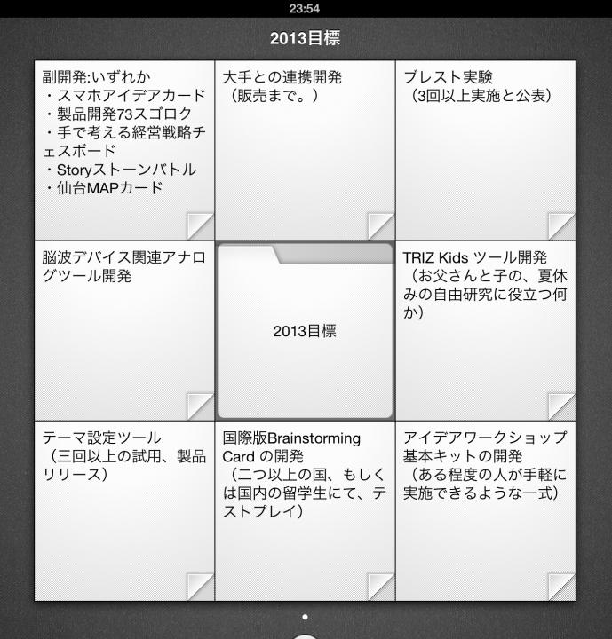 IDEAPLANT_2013.jpg