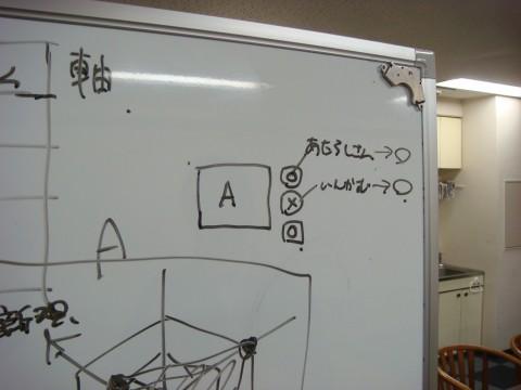 IDEAPLANT_brainstorming_2009LAST_003.jpg