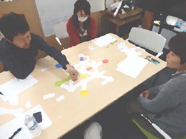IDEAPLANT_idea_assist_tool_making.jpg