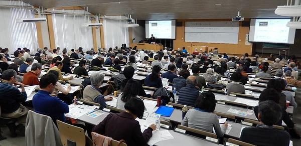 KEIO_Univ_IDEA_007.jpg