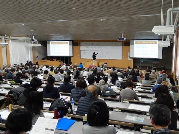 KEIO_Univ_IDEA_012.jpg