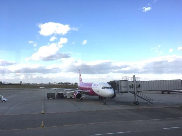 Peach_Aviation_Sendai_Taiwan_.jpg