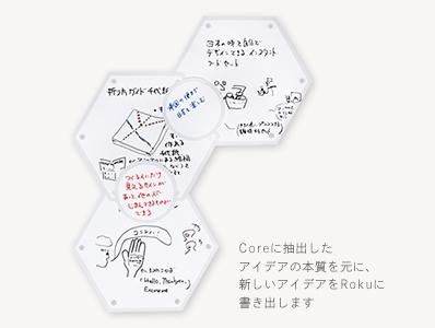 Roku_Core_01.jpg