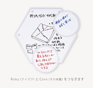 Roku_Core_02.jpg