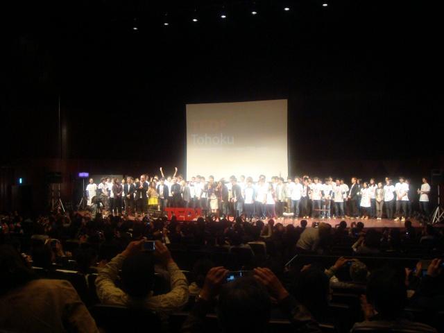 TEDxTohoku_2.jpg