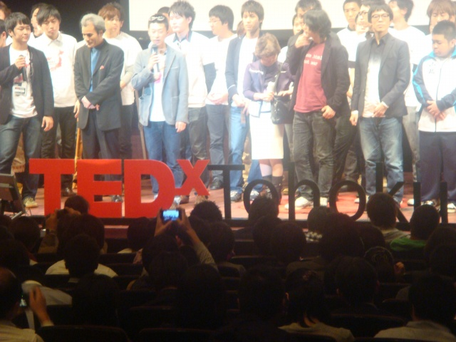 TEDxTohoku_3.jpg