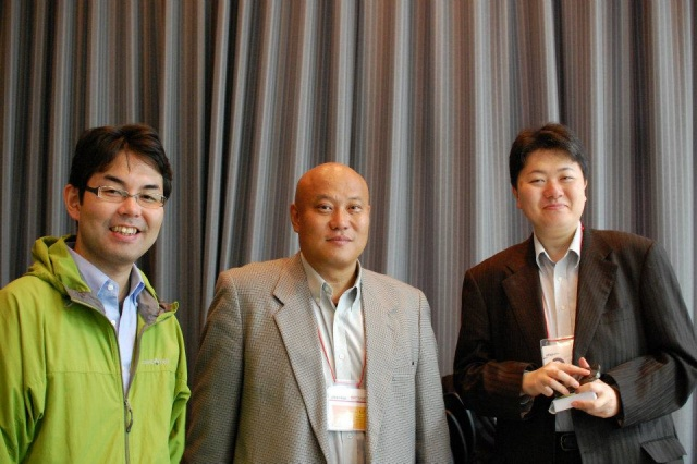 TEDxTohoku_6.jpg