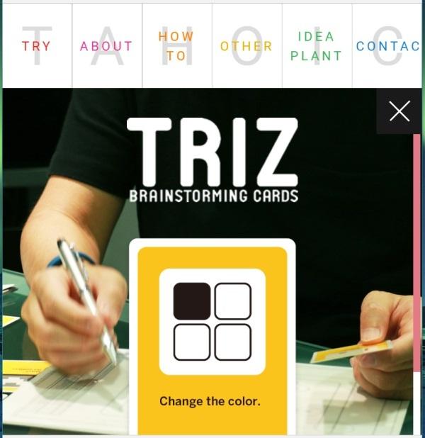 TRIZ_Brainstorming_Cards.jpg