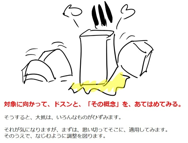 TRIZ_for_B.jpg