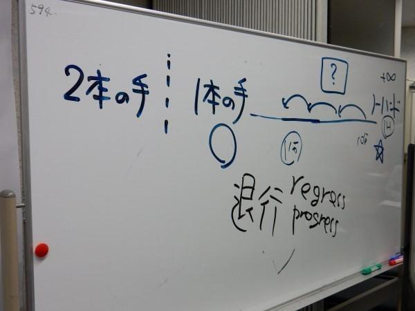 TRIZ_ichinoseki_ishii_08.JPG