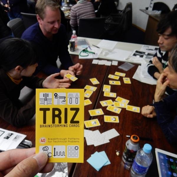 TRIZ_idea_card.jpg